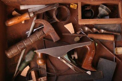 Woodwork Handtools PDF Woodworking